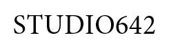 Studio642
